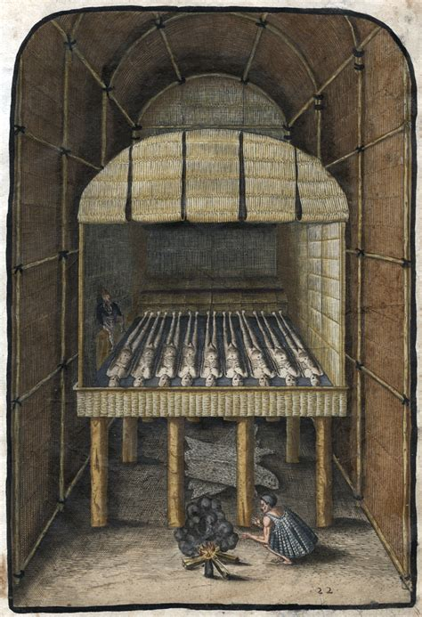 charnal house file charnel house theodor de bry 1590 jpg wikimedia commons