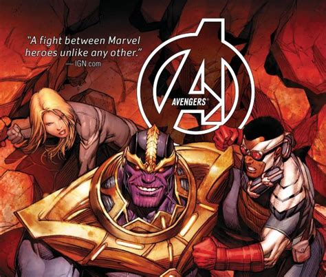 libro avengers by jonathan hickman avengers by jonathan hickman vol 3 hardcover comic books comics marvel com