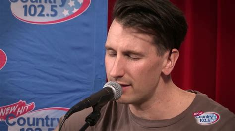 russell dickerson yours chords russell dickerson yours chords chordify
