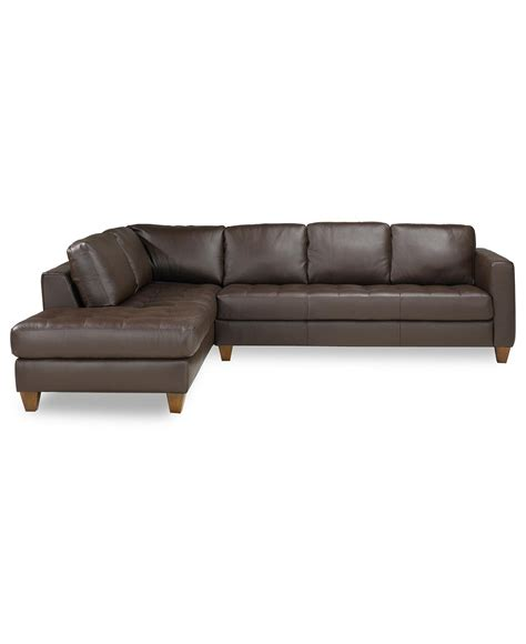 20 Best Macys Leather Sectional Sofa Sofa Ideas Sectional Sofa Macys