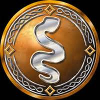 i m looking to buy an ultima necklace the virtue symbol