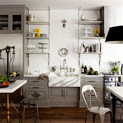 Gwyneth Paltrow Kitchen by Nonsense Sensibility Gwyneth Paltrow And The House Of