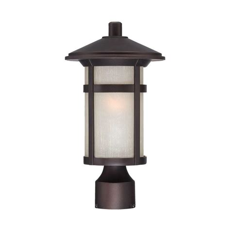 portable outdoor light post kenroy home villa bronze portable post lantern 93432orb