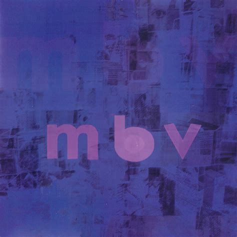 only tomorrow my bloody my bloody mbv vinyl lp album album at discogs