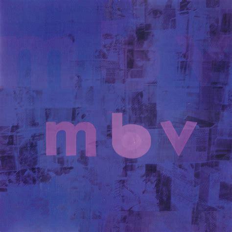 my bloody discogs my bloody mbv vinyl lp album album at discogs