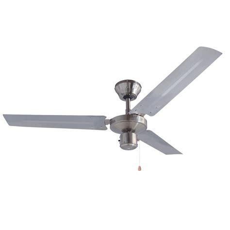 low noise ceiling fans ceiling vent 60 watt bedroom softly blades wind fan chrome