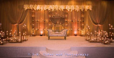 Westin Lombard Yorktown Center   Chicago Wedding Venues