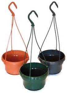 hanging pot liliane hanging pots