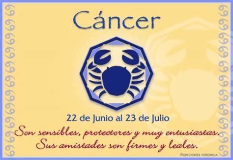 imagenes del signo cancer im 225 genes bonitas de c 225 ncer