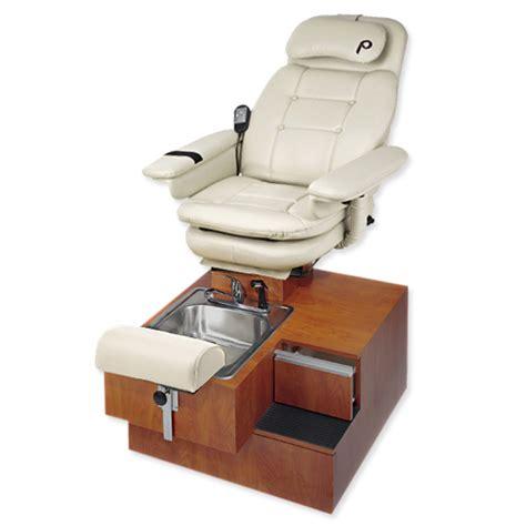 Pibbs Pedicure Chair by Pedicure Spa Pibbs Foot Spa Ps87 By Pibbs Salonsmart