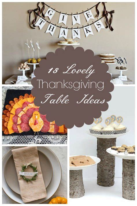 fall themed dinner 394 best images about thanksgiving and fall on