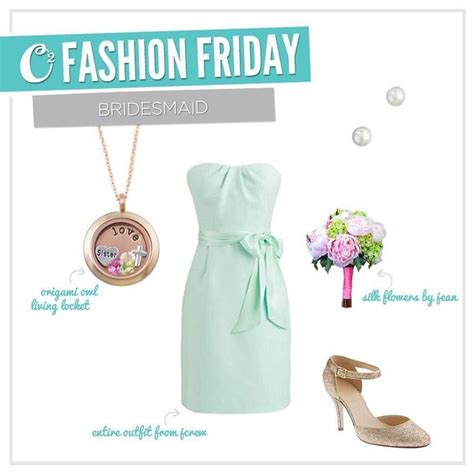 origami owl phone number 22 best images about fashion origami owl on