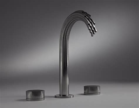 faucet design exceptional faucet designs from the world of 3d printing