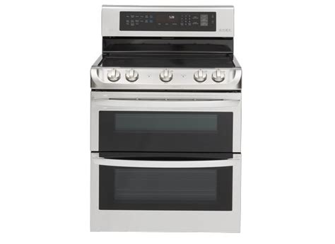 lg kitchen appliances reviews new range ratings kitchen range reviews consumer