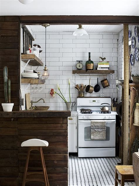 ideas for a small kitchen space 5 space saving ideas for a small kitchen