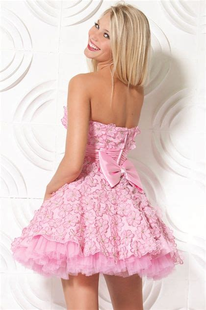 sissy frilly party dress 105 best images about cross dressers on pinterest