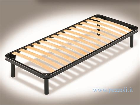 Hotel Bed Frames For Sale Sale Of Hotel Orthopaedic Frame Sale Of Hotel Orthopaedic Frame Pezzoli It