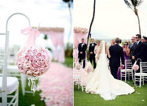 Wedding Ideas by Outdoor Garden Wedding Decorations 99 Wedding Ideas