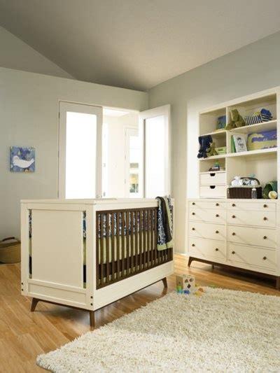 America Kudos Crib by A Kudos Crib Makes An Nursery Centerpiece Http