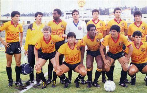 ecuador poesa 1986 2001 y 8490020574 barcelona gana un torneo con final pol 233 mico ceonato ecuatoriano de f 250 tbol el universo