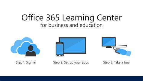Office 365 Tech by Steven Jenkinson Stevenjenkinson