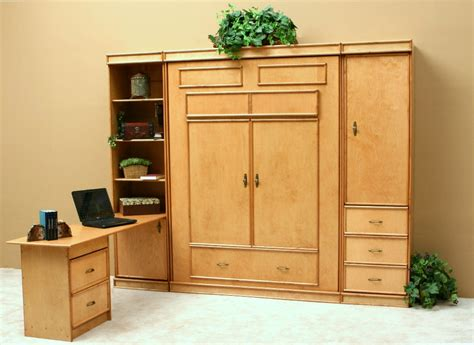 office wall furniture vancounver home office storage furniture lift stor beds