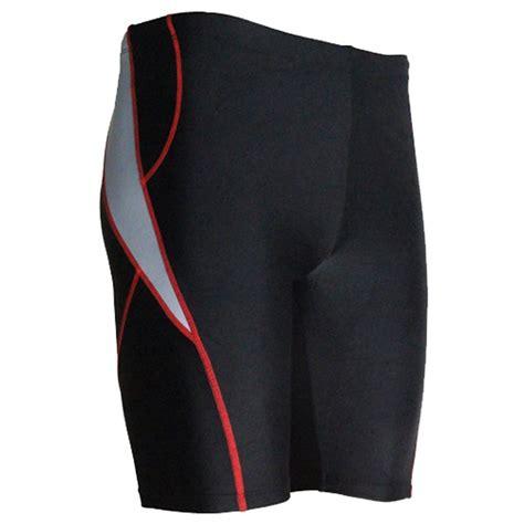 Celana Renang Pria By Indonline12 celana renang pria professional swimming trunk size