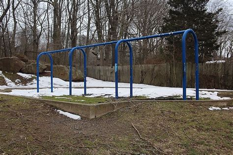 swings new haven no new school yet for fair haven magnet but maybe swings