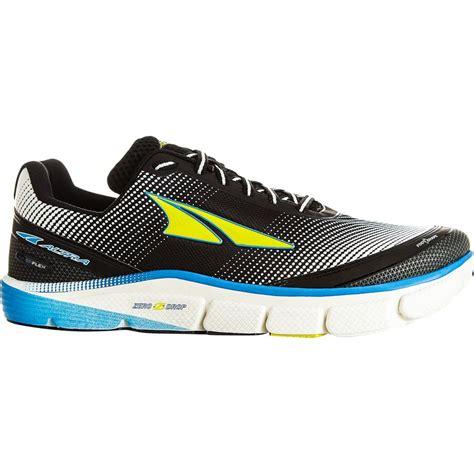 best altra running shoe altra torin 2 0 running shoe s backcountry