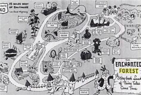 maryland forest map 1000 ideas about ellicott city maryland on