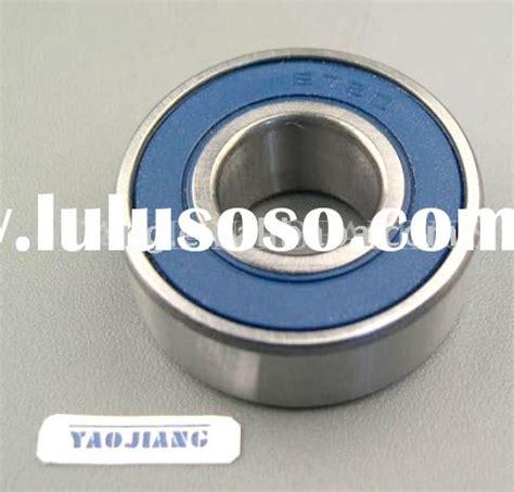 Bearing 949100 3190 Koyo alternator bearing 04868 denso alternator bearing 04868 denso manufacturers in lulusoso