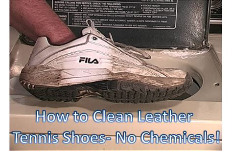 how to wash athletic shoes n brite cleaning tips how to clean leather