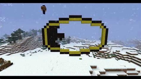 minecraft pixel templates batman batman logo minecraft by auto design tech