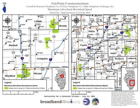 Fairpoint Phone Lookup Fairpoint Communications Inc Broadband Illinois