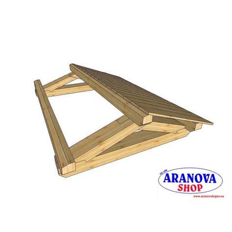 tettoie in legno per cancelli copertura in legno per cancello o entrata pedonale in