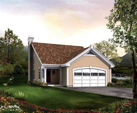 small house with garage saltbox house plans with garage colonial saltbox home