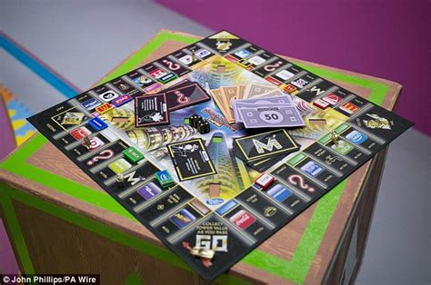 when can i buy houses in monopoly in monopoly when can i buy houses 28 images how to win at monopoly and make you