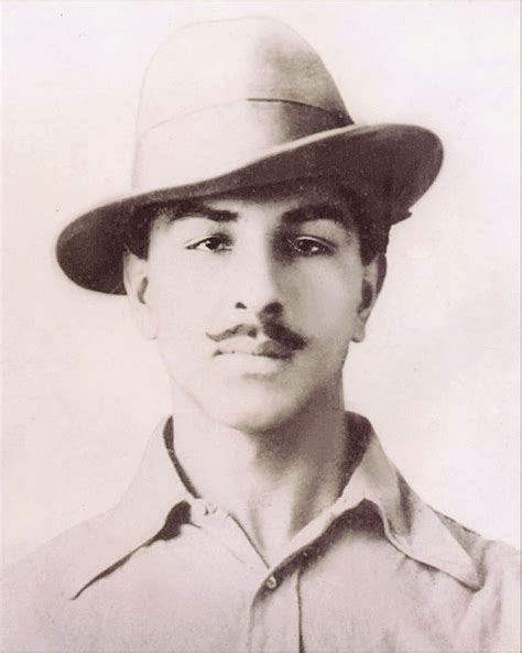 sukhdev biography in hindi bhagat singh indian freedom fighter my inspirations