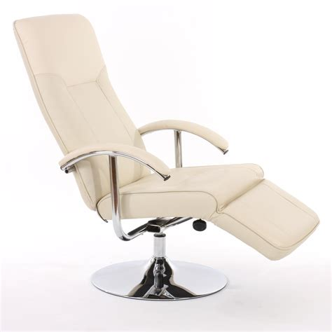 Fauteuil Relax Inclinable by Fauteuil Inclinable Relax Style Plusieurs Coloris