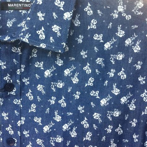 Mahoni Clothing mahony s clothing home