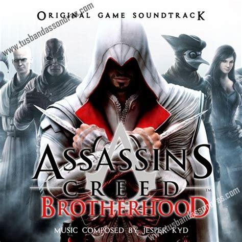 regarder creed ii r e g a r d e r 2019 film assassin s creed brotherhood original soundtrack mp3