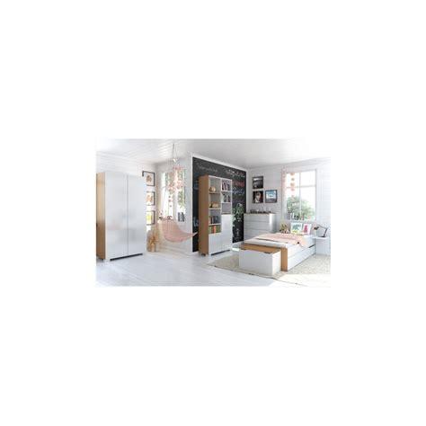 armoire nature 100cm azura home design