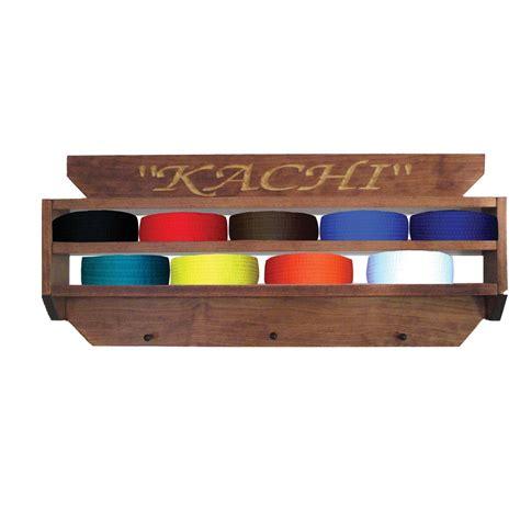 Belt Shelf by Kachi Belt Rack Low Price Of 114 77