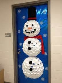 best 22 snowman christmas door ideas door decorate