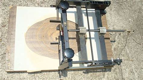 Oval Mat Cutter by Used Oval Master 550t Mat Cutter Used Picture Framing