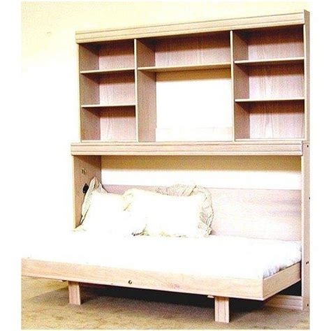 horizontal urban murphy bed horizontal wallbeds contemporary horizontal wallbed series