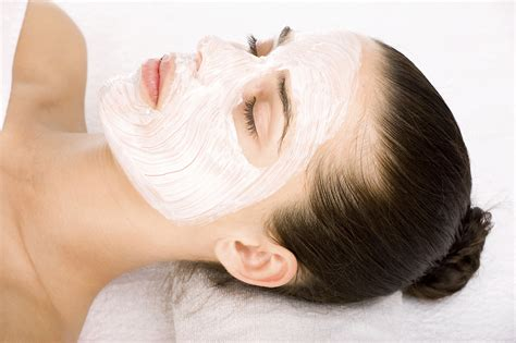 Masker Acnes top 5 diy mask for acne read more
