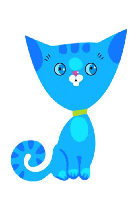 a color dibujos a color gatos