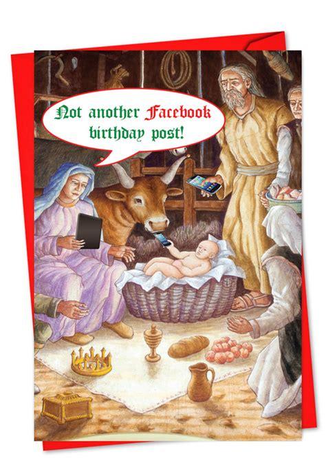 facebook birthday message christmas cardnobleworks
