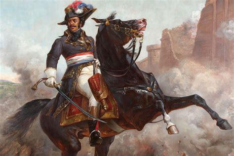 biography of napoleon bonaparte french revolution file alexandre dumas 1762 1806 jpg wikimedia commons